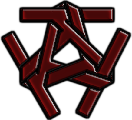 Krisen Kommando Kräfte Logo